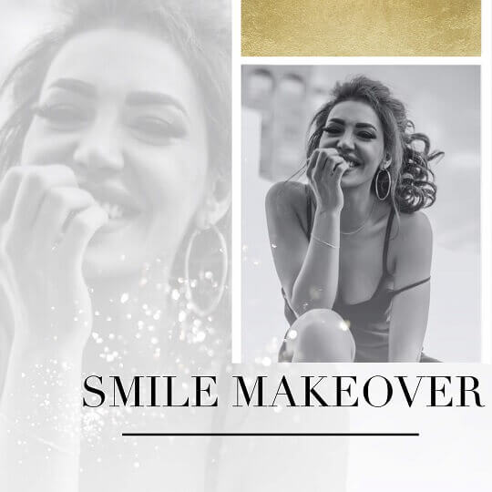 Smile-Makeover-Homepage